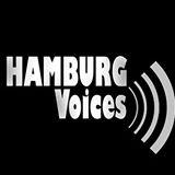 Hamburg Voices