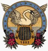 Hamburger Männerchor Adolphina von 1882 e.V.
