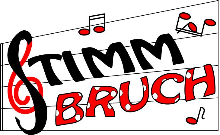 stimmbruch-logo