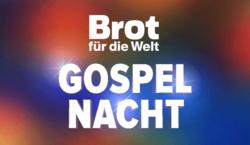 csm_gospelnacht_sticky_58eceefc64