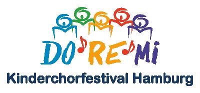 Do-Re-Mi Kinderchorfestival 2019