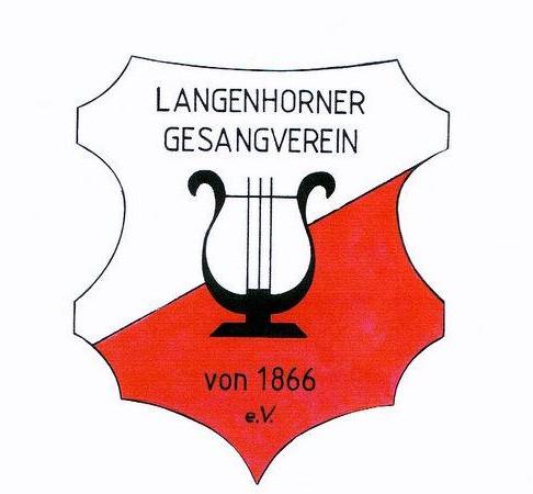 Langenhorner Gesangsverein