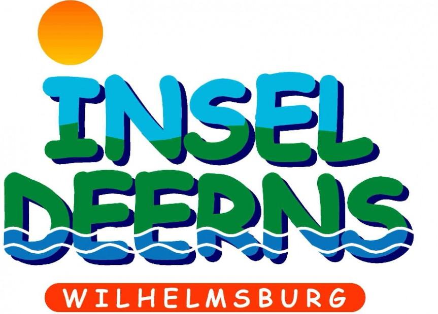 Die Inseldeerns aus Hamburg-Wilhelmsburg