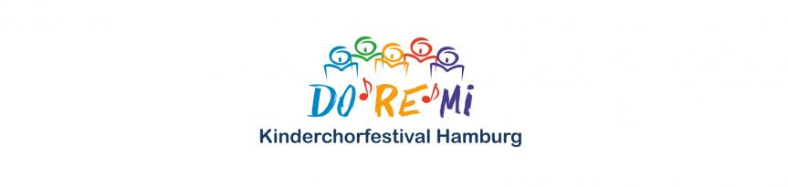 Do-Re-Mi Kinderchorfestival vorverlegt auf 25.05.2019
