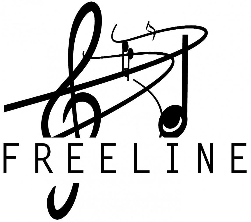 Freeline