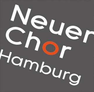 Der Neue Chor Hamburg
