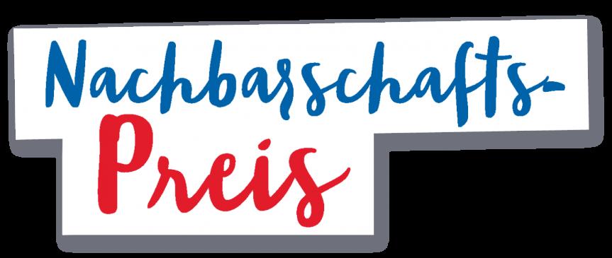 Votet für das Feierabendsingen, den Langenhorner Gesangsverein und Zusammen weiter beim Nachbarschaftspreis