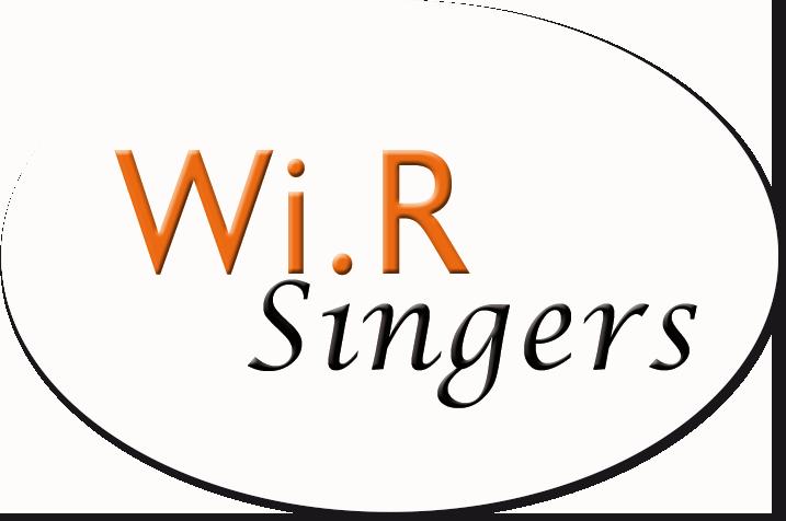 WI.R Singers