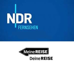 Darsteller für NDR Reise-Format gesucht