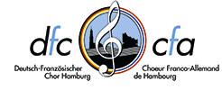 Deutsch-Französischer Chor Hamburg
