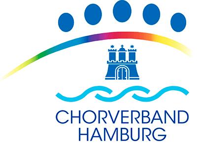 Aktuelle Informationen beim Chorverband Hamburg