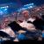 Gruppenlogo von ChorleiterInnen Pop-Oratorium Luther