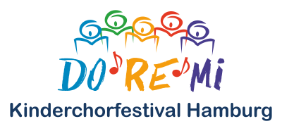 Do-Re-Mi Kinderchorfestival 2019