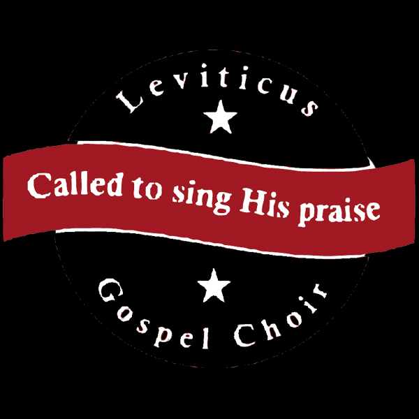 Leviticus Gospel Choir