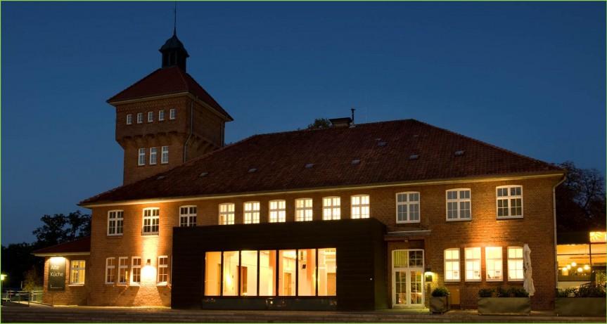 Kulturküche Alsterdorf