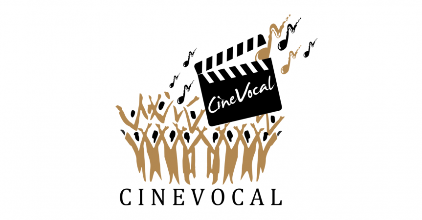 CineVocal – Filmchor Hamburg