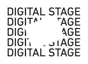 www.digital-stage.org  // Die digitale Bühne für Kunst-, Musik- und Theaterensembles