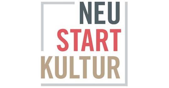 Das Rettungspaket für den Kultur- und Medienbereich: NEUSTART KULTUR