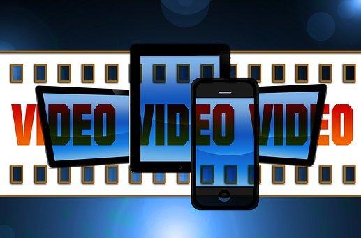 Videoaktion des Chorverbands Hamburg