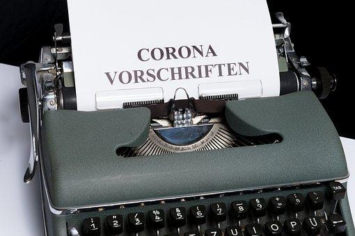 KEINE neuen Corona-Regeln für Chorproben