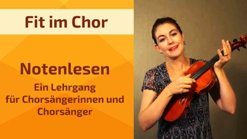 'Fit im Chor' – Neues Format von Stimmtuul startet nächste Woche!