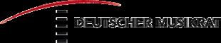 Sang- und klanglos geht es nicht: Deutscher Musikrat und AG Chorleitung der deutschen Musikhochschulen fordern Sicherstellung der Lehre für Chorleiter/innen
