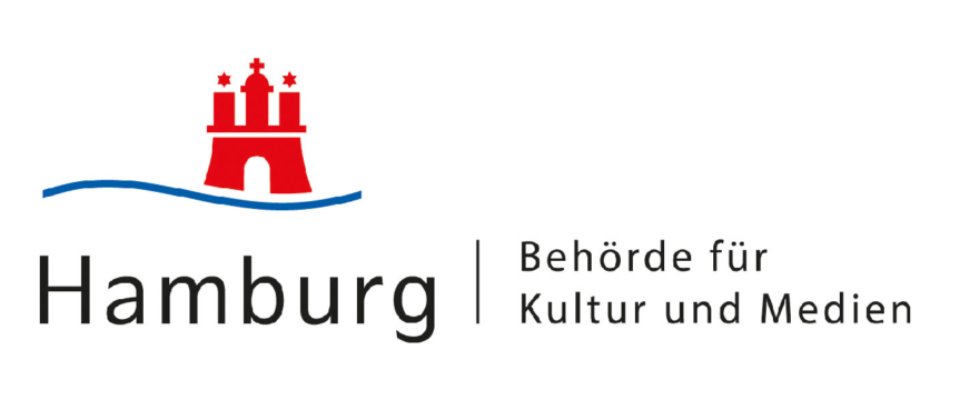 """Behörde für Kultur und Medien initiiert """"Hamburger Kultursommer"""""""